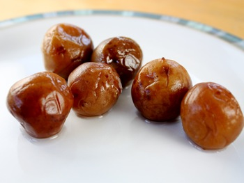 suanmeizi/photo from http://www.culinate.com/articles/culinate8/souring_agents