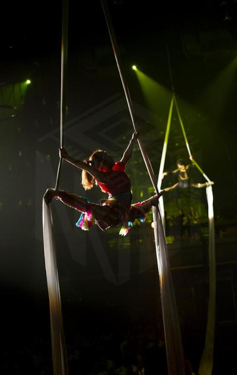 silks!/photo from nk101 fb page