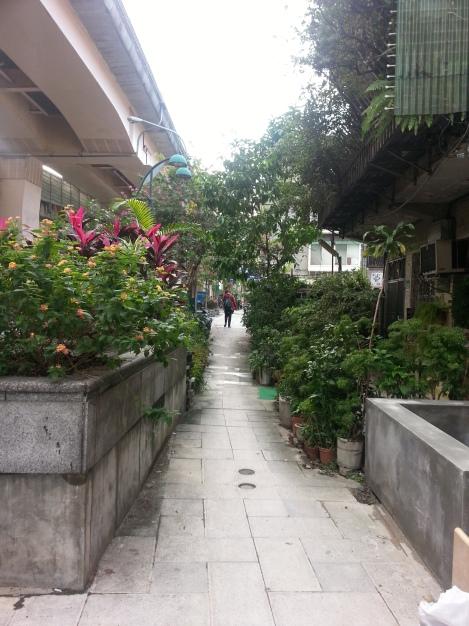 taipei/dec 12, 2012