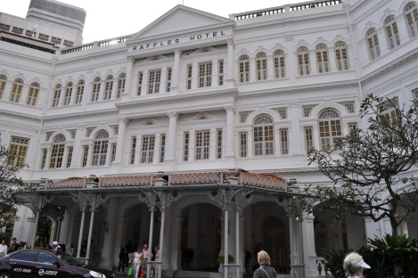 ruffles!/singapore/march 2013
