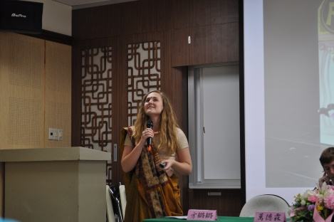 sort of forgetting what i was talking about.../iclp, taipei/may 24, 2013