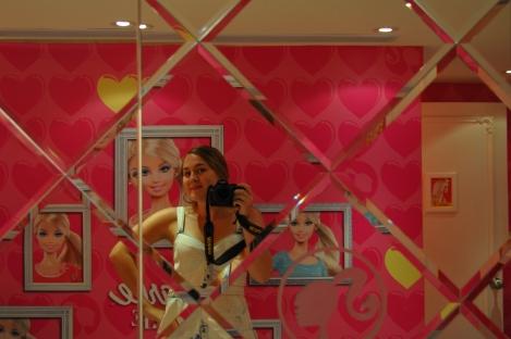 barbie taizhong_2964