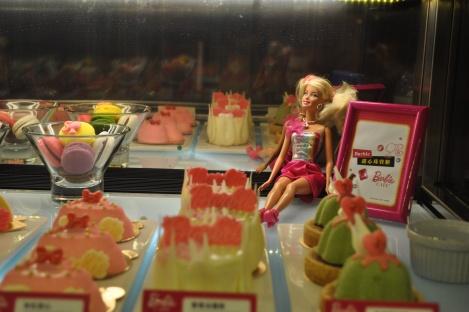 barbie taizhong_2969