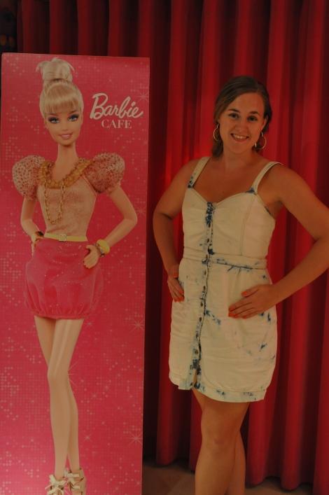 barbie taizhong_2971