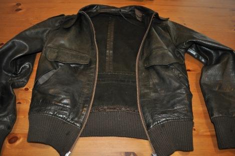 jacket_3060
