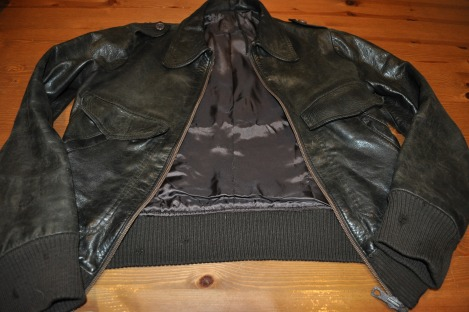 jacket_3076